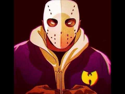 Ghostface Killah - The Faster Blade ft Raekwon