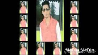 Watch Saraf Vitla (Thameez)babri masjid kannada song
