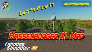 "[""Hassenburger XL"", ""tazzienate"", ""4k"", ""4k video"", ""4k resolution"", ""4k resolution video"", ""fs19"", ""fs-19"", ""fs19 mods"", ""fs19 maps"", ""farming simulator"", ""farming simulator 19"", ""farming simulator 2019"", ""farming simulator 19 mods"", ""farming simulator 1"