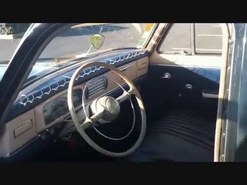 a vendre peugeot 403 de 1 956 youtube. Black Bedroom Furniture Sets. Home Design Ideas