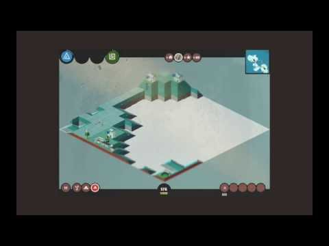 Reprisal Let's Play!: Episode 1