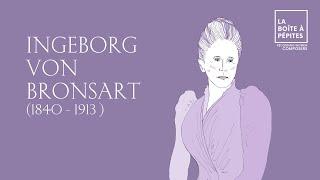 La Boîte à Pépites de Noël #20 Ingeborg Von Bronsart