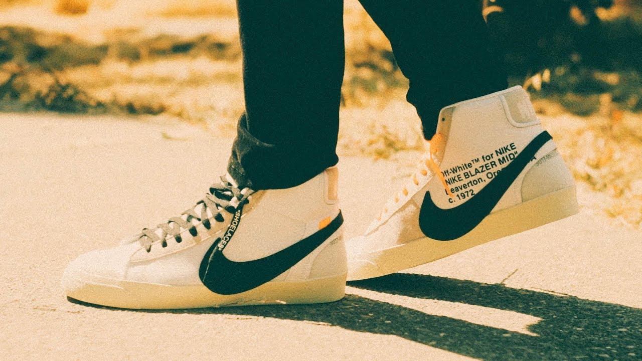 3bee237f6f64 Nike X