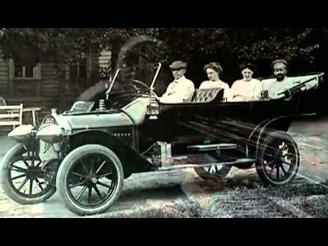 Rachmaninoff Documentary   The Harvest Of Sorrow