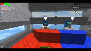 Roblox THESUPERTOMGORE2 Talk show Interview with EpicNyanKitten