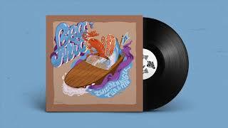 """Beamic - """"Zwischen Tür und Angel"""" LP Snippet (Mixed by Educut…"""