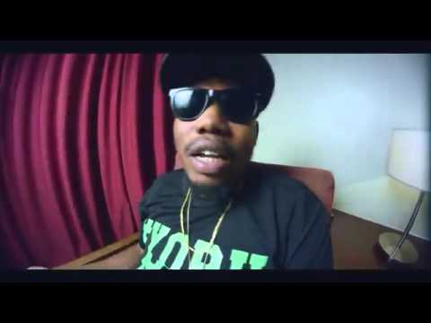 [PziPeople] Qdot - Ibeere Official Video