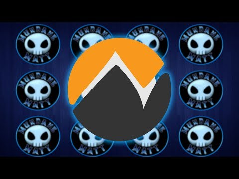 Was the source of NeoGAF's downfall 100% truthful?