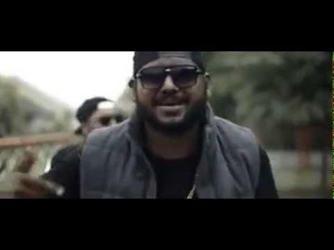 Tamilan Anthem - Young Ruff Feat Roshan Jamrock (Take Over)