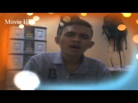Adista - Jangan Jauh Dari Hati  Video HD