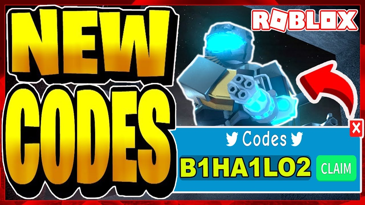 All New Tower Defense Codes Halloween Update Tower Defense Simulator Roblox Youtube