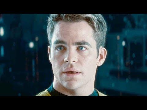 """Настоящая причина, почему был отменён фильм """"Звёздный путь 4"""""""