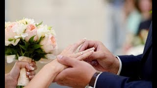 Как я вышла замуж за первого встречного и что было после