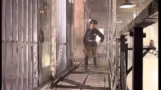 """""""Маски-Шоу"""" Маски в Тюрьме (1 серия)"""