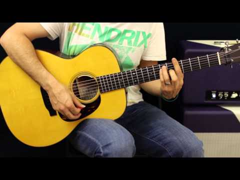 Tegan and Sara - Closer - How To Play - Acoustic Guitar Lesson