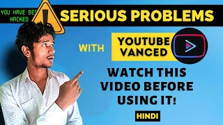 is youtube vanced safe | is youtube premium worth it | block youtube ads | youtube vanced screenshot 4