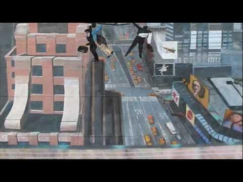 Kasper Björke - The Great Derangement (Original Mix) (We Love This)