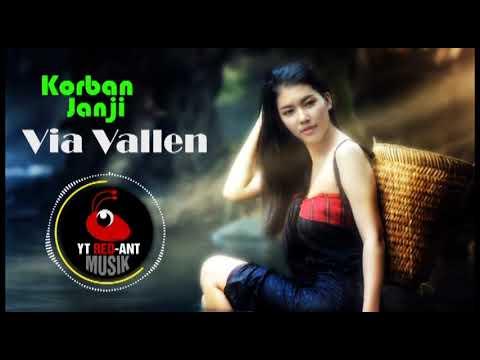 via-vallen---korban-janji-i-dangdut-i-lagu-karaoke-enak