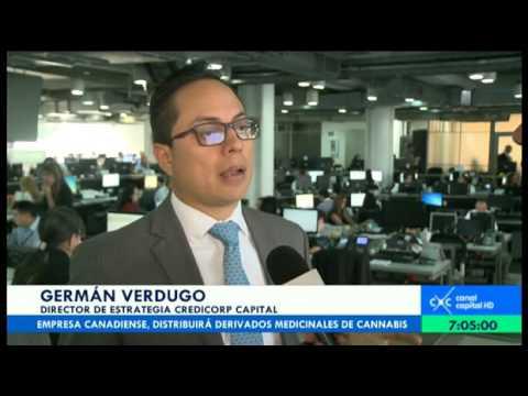 Lo Que Usted Deber Saber Del Bitcoin, La Moneda Virtual En Colombia