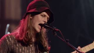 Blaenavon - Full Performance (Live on KEXP) thumbnail