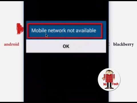 how-to-fix-all-samsung-mobile-network-not-available-error