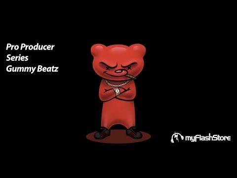 Gummy Beatz Interview: Pro Producer Series Episode 12