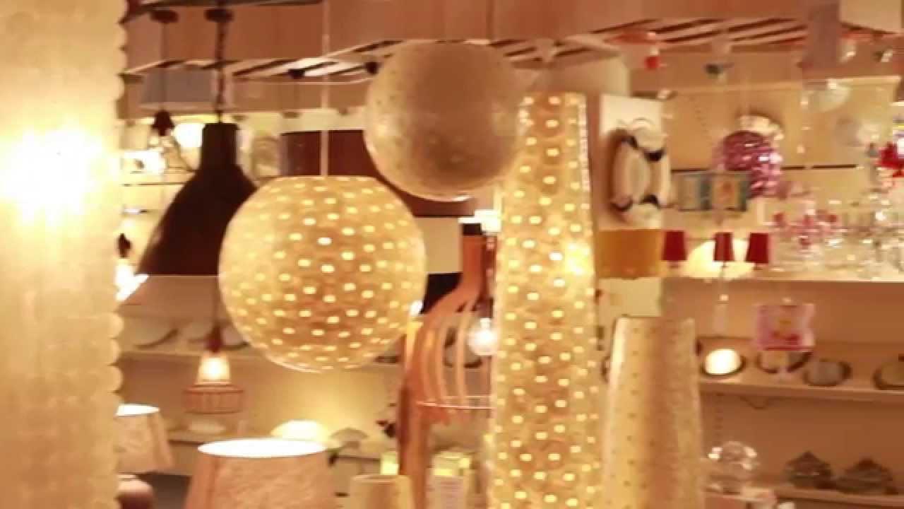 Dot Light Lampen : Schelpen lampen capiz schelpen creme kleur straluma youtube