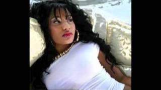 Rick Ross You The Boss Remix ft Nicki Minaj & Lace
