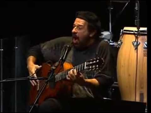 João Bosco - O Bêbado e a Equilibrista ('Obrigado, Gente' lyrics_BR @ Live)