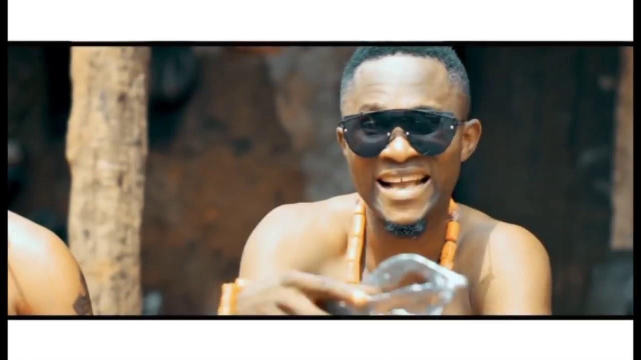 Download Zedo  By Osahenoma Esewi ft Influence Akaba