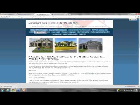 Craigslist Real Estate Prospecting with Simple Listing Solutions Stealth System