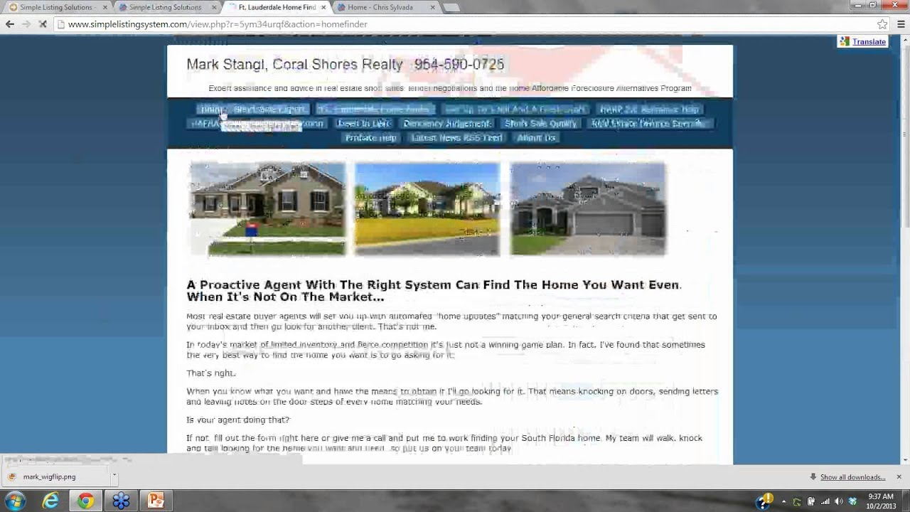 Real Estate craigslist hiring now