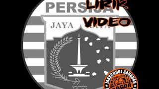 Download Mp3 Maju Persija Mp3 With Lirik