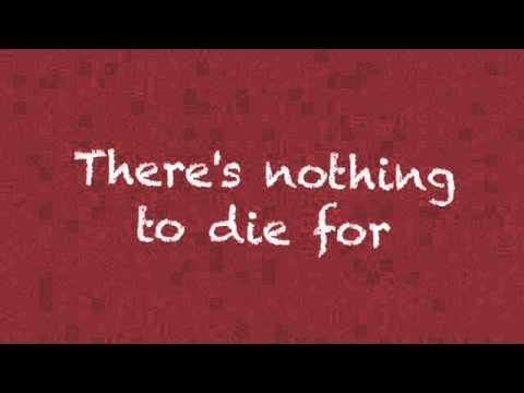 All I Ask For - Il Niño (Lyrics)