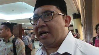 Download Video JK Ingin Dimajukan Lagi, Fadli Zon: Melanggar Konstitusi MP3 3GP MP4