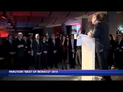 L'économie durable au programme du Best Of Monaco