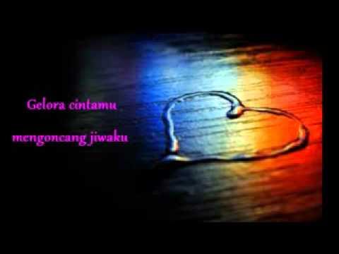 Nera AF9 - Hatimu Milikku(with lyrics)