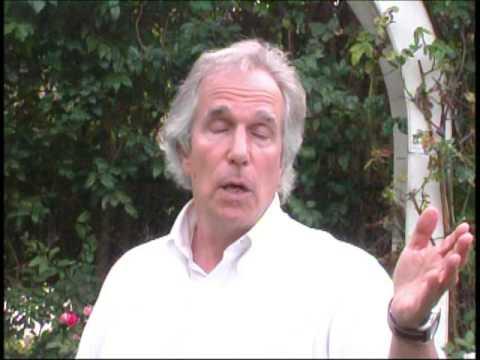 Henry WInkler 2007