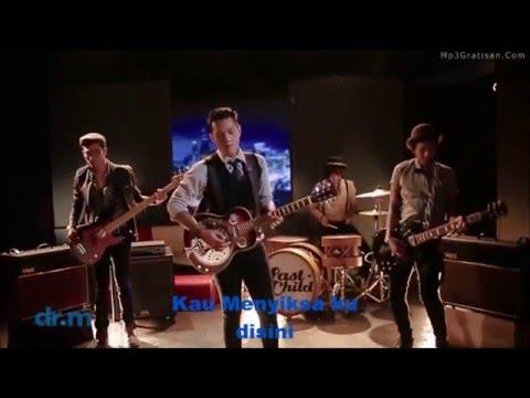 Last Child - Tak Pernah Ternilai (Video Official+  Lirik)