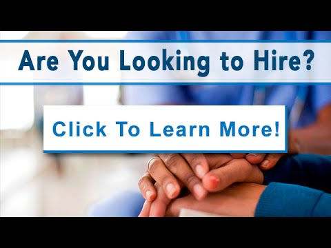 Temp Agencies in Salem NH - Express Employment Professionals - Staffing Agency