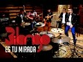BILONGO - Es Tu Mirada (Videoclip)