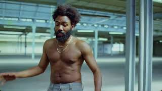Baixar This Is America, so Call Me Maybe