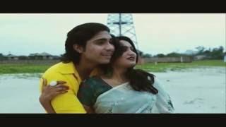 akta bindass para film song (Mon Chai)