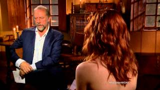 ASK SALEM: Xander Berkeley in Salem 1692