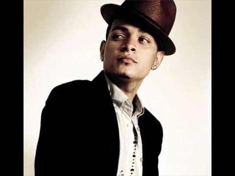 Lil Eddie - Heart Insurance ( NEW RNB SONG 2012 )