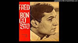 Fred Bongusto - Madeleine auf wiedersehen
