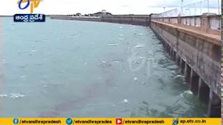 Centre Forms Cauvery Water Management Authority | To Address Water Dispute