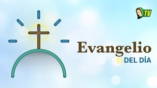 EVANGELIO DEL DÍA – 04 de agosto 2015 (Mateo 14,22-36)