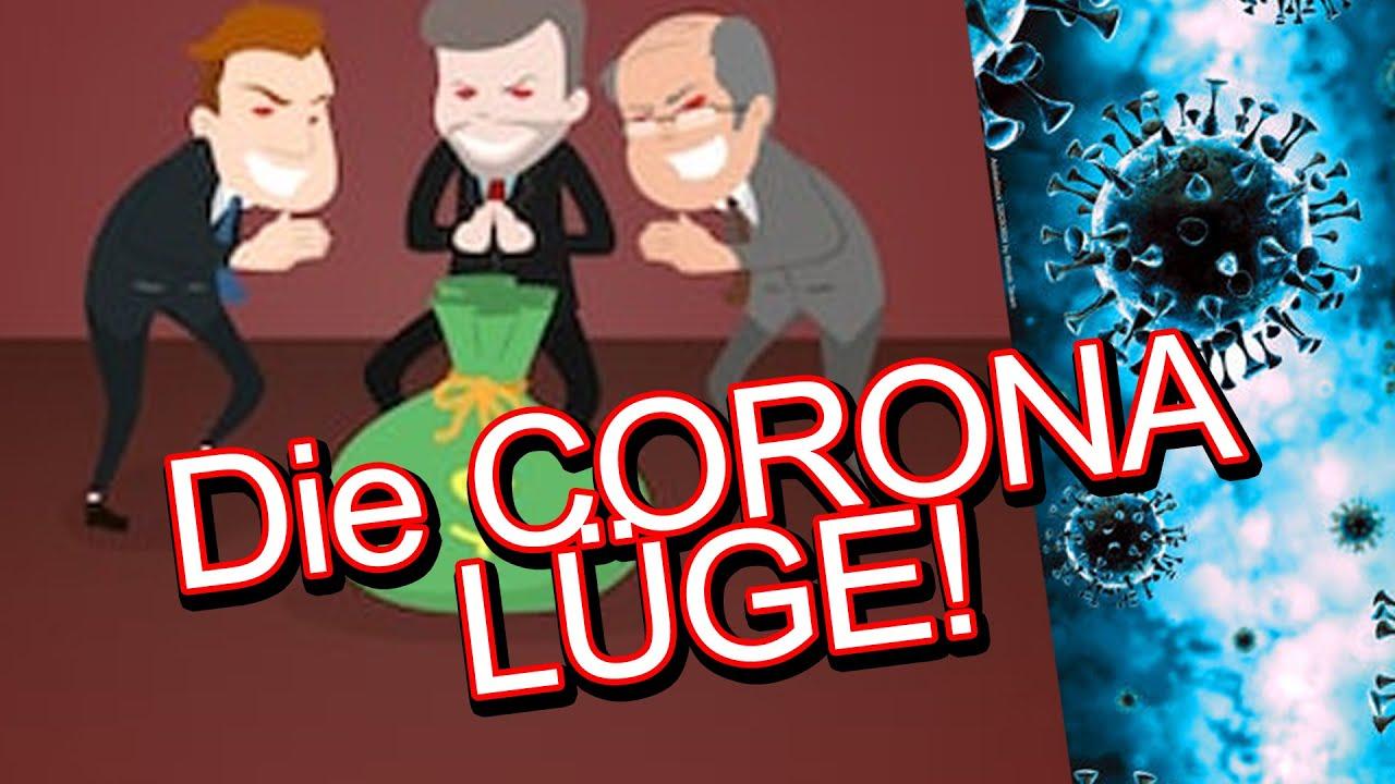 Regierung Corona