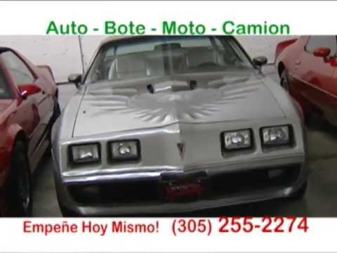 WE BUY IT ALL: CLASSICS,EXOTIC,LUXURY,ANTIQUE,SPORTS,TRUCKS,BOATS,MOTORCYCLE. GET PAID GOOD MONEY